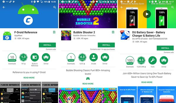 play store bad apps 1