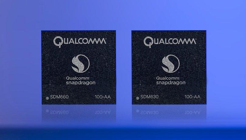 O Snapdragon 845 trará a conexão rápida 5G aos smartphones Android
