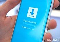 Comment télécharger des applications gratuites sur Android