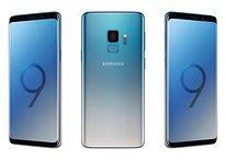 One UI 2.5: Galaxy S9, S9+ e A51 começam a receber a atualização