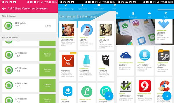 Whatsapp Plus Apk Uptodown