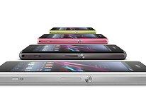 Xperia Z1 Compact zehn Prozent günstiger und noch mehr Deals