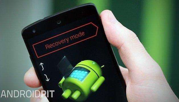 Android 5.0 Lollipop pode impossibilitar root de smartphones
