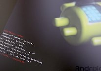 Android 4.4.4: imagens de fábrica liberadas para o Nexus 7 LTE (2013) [atualizado]