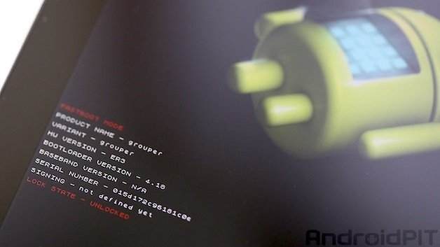nexus 7 android 4 3 update teaser 353