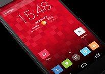 So verwandelt Ihr Euer CyanogenMod-Smartphone in ein OnePlus One