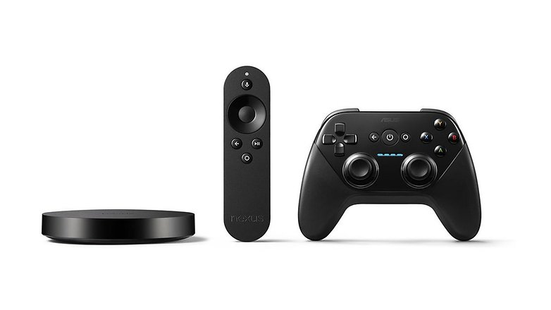 nexus player peripherals 1218