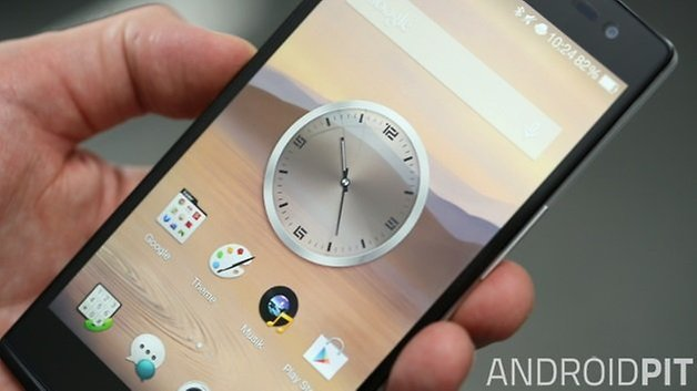 oppo find 7a w2