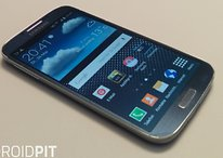 Galaxy S4 Lollipop problems and how to fix them
