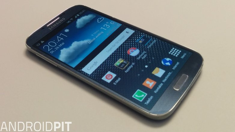 samsung galaxy s4 hero 1