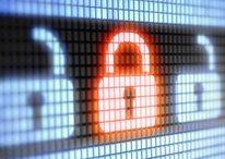 Falha de Segurança: Configurações da Qualcomm são acessíveis na linha Moto (Atualizado)