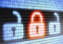 Allarme sicurezza: le impostazioni Qualcomm sono accessibili online su Motorola
