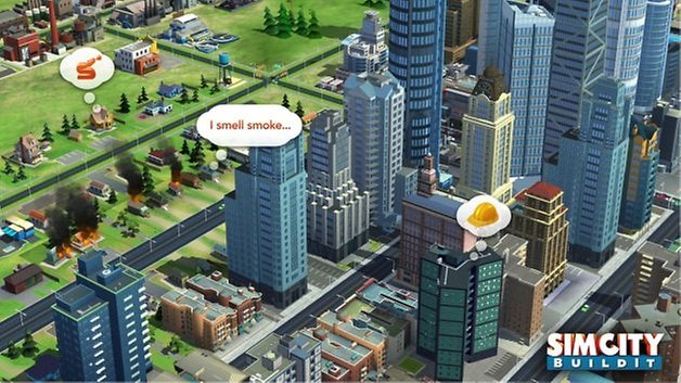 simcity buildit 1