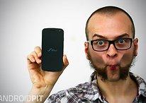 Selfite: un nuovo disturbo mentale?