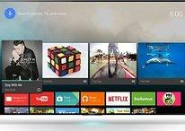 Zehn Dinge, die Ihr über Android TV wissen solltet
