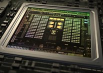 8 things you need to know about Nvidia's groundbreaking Tegra X1 mobile super chip