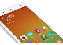 Xiaomi MiUI 6: Das ist iOS 7 für Android