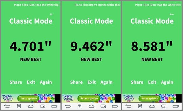 Androidpit piano tiles classic