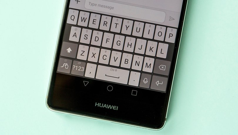 Os 15 melhores teclados para Android: escolha o seu favorito