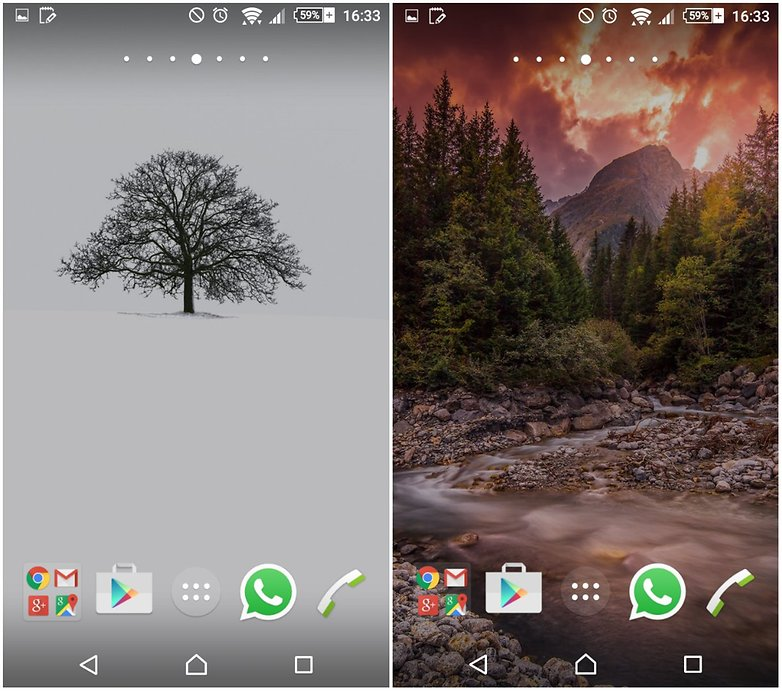 androidpit best free wallpaper apps firepaper