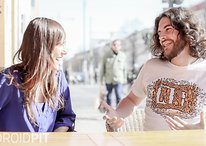 5 applications pour garder le sourire quand le moral n'est pas au beau fixe