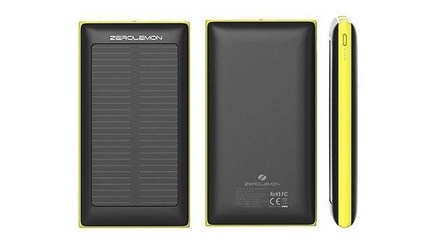 androidpit zero lemon solar juice 1000 teaser
