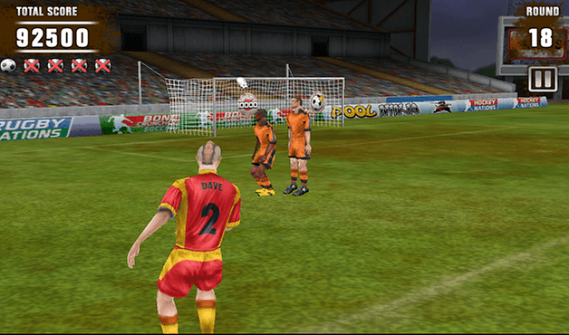 android football kicks1