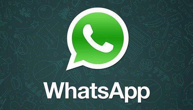 WhatsApp: como mudar o número de celular no aplicativo