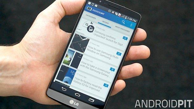 androidpit app com teaser