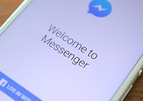 Messenger will finally come back to the Facebook app
