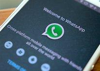 """Como desativar o """"double check"""" azul no WhatsApp"""
