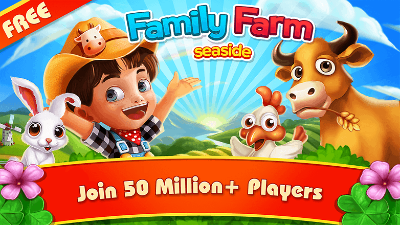funplus interactive family farm seaside1