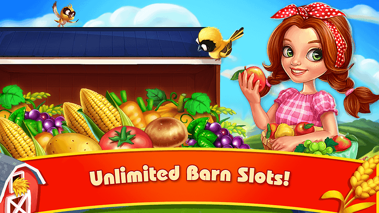funplus interactive family farm seaside5