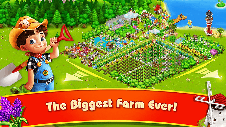 funplus interactive family farm seaside7
