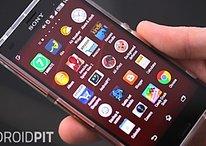 Neue Android-Apps im Februar: Das solltet Ihr nicht verpassen