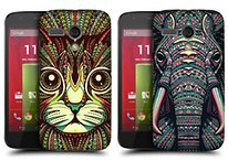 Motorola Moto G: le migliori cover!