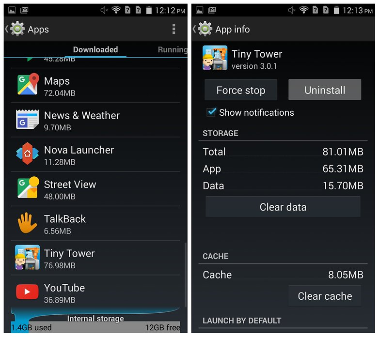 androidpit how to stop gapps error 3