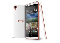 HTC announces Desire 820 with 5.5-inch screen and 64-bit octa-core processor