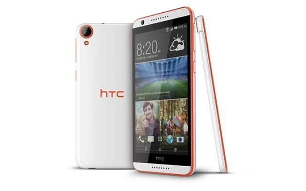 androidpit htc desire 820 teaser