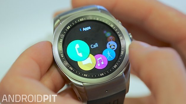 androidpit lg watch urbane lte 10