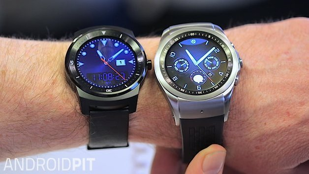 androidpit lg watch urbane lte 13