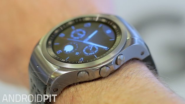 androidpit lg watch urbane lte 16