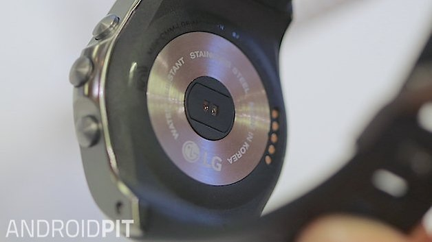 androidpit lg watch urbane lte 17