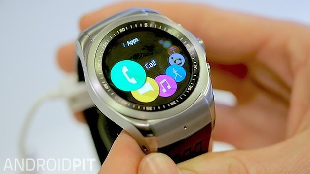 androidpit lg watch urbane lte 2