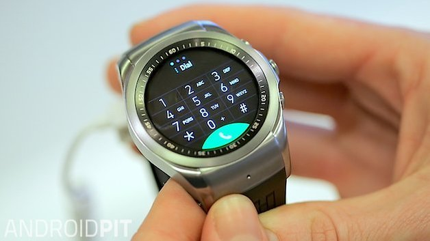 androidpit lg watch urbane lte 3