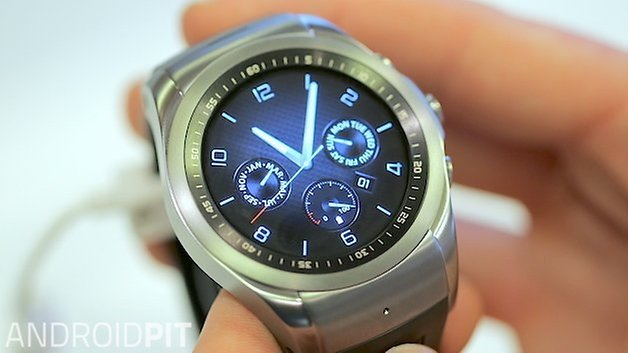 androidpit lg watch urbane lte 4