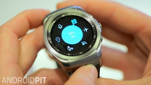 androidpit lg watch urbane lte 7