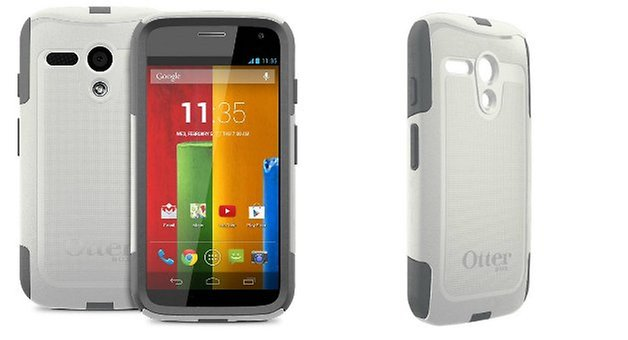 androidpit otterbox