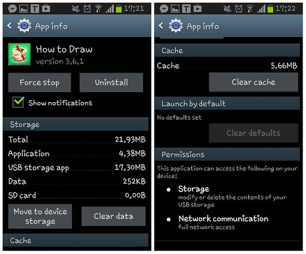androidpit permissions screenshot two