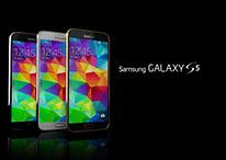Galaxy S5 é o smartphone mais vendido do Brasil - Veja a lista com os TOP 5